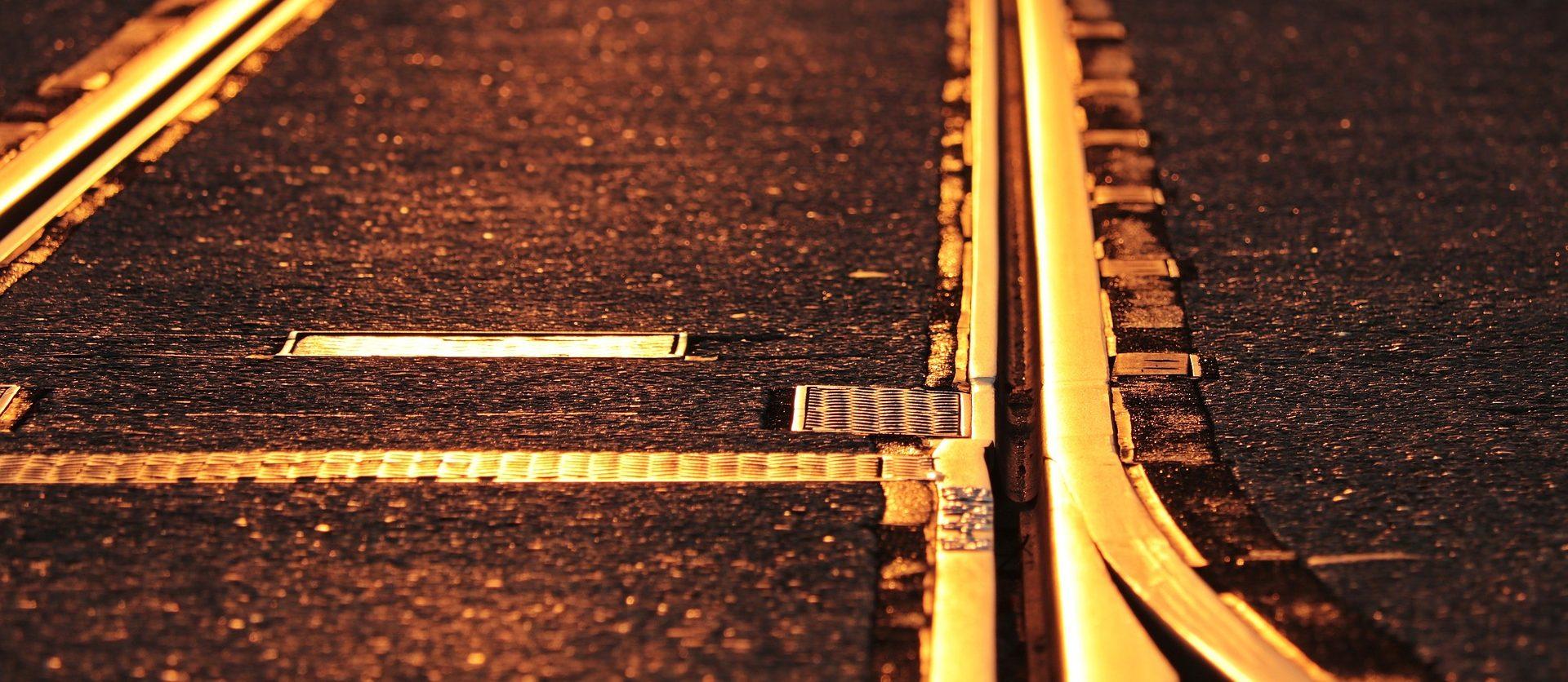 rail-3678287_1920